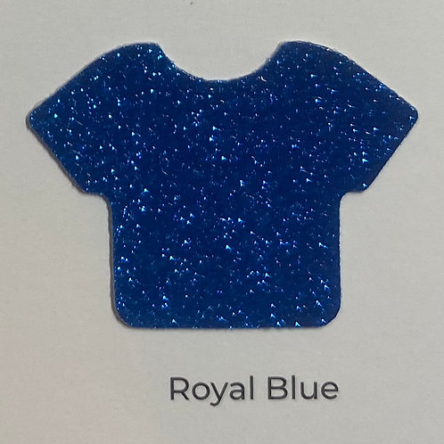 Twinkle-Royal Blue