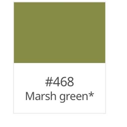 631-  Marsh Green (Matte)