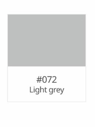 751- Light Grey