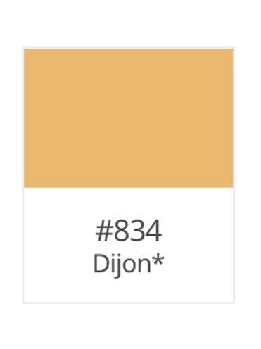 631- Dijon (Matte)