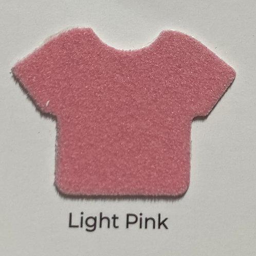 Pro-Light Pink