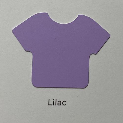 Stretch-Lilac