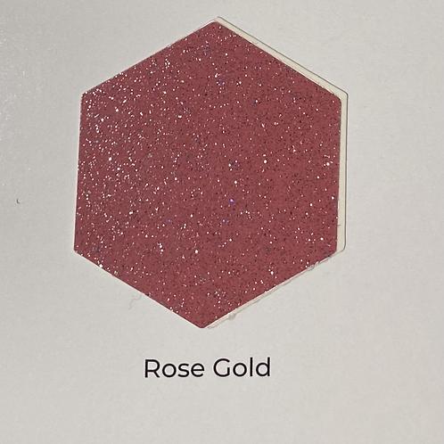Rose Gold PSV