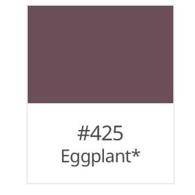 631-  Eggplant (Matte)