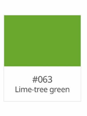 631-  Lime-tree Green (Matte)