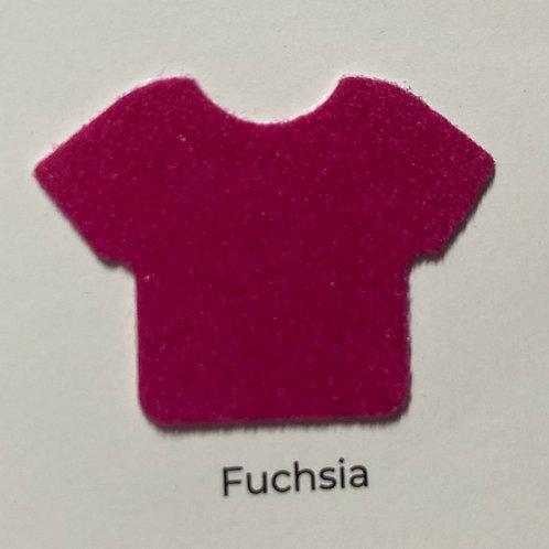 Pro-Fuchsia