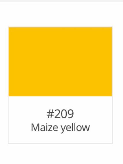 751-MaizeYellow