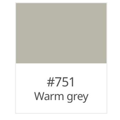 631-  Warm Grey(Matte)