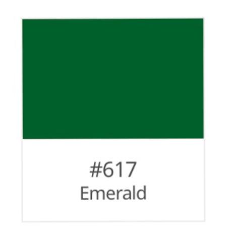 751- Emerald