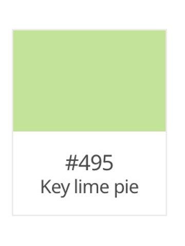 631-  Key Lime Pie (Matte)