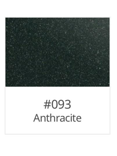 751- Anthracite (Metallic)