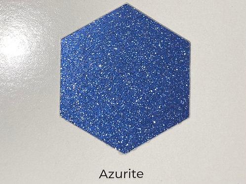 Azurite PSV
