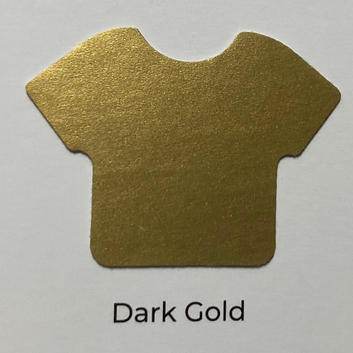 Stretch-Dark Gold