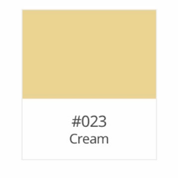 751-Cream