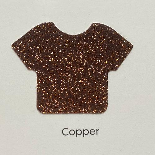 Twinkle-Copper