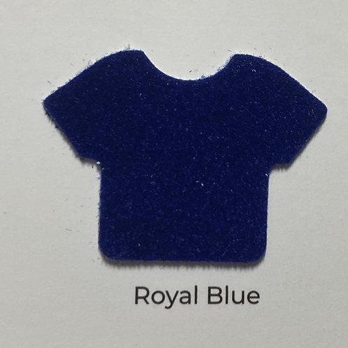 Pro-Royal Blue