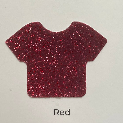 Twinkle-Red
