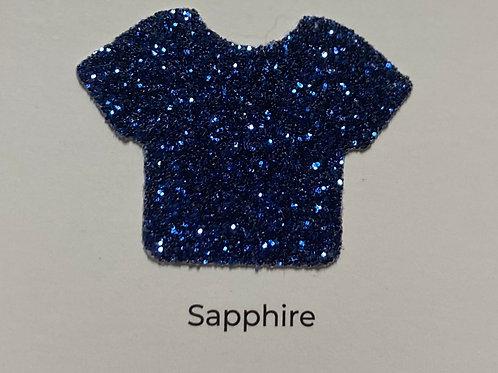 Glitter-Sapphire