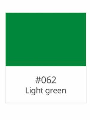 631-  Light Green (Matte)