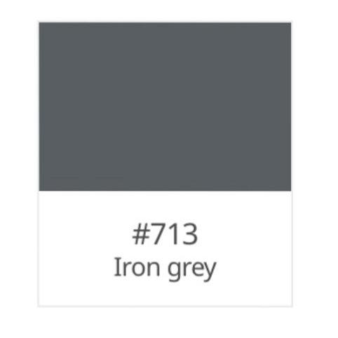 751- Iron Grey