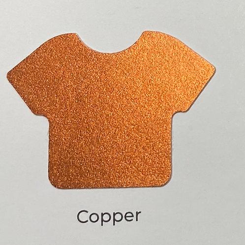 Electric-Copper