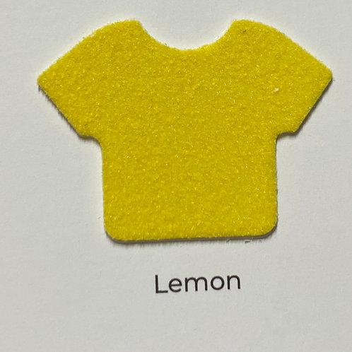 Pro-Lemon