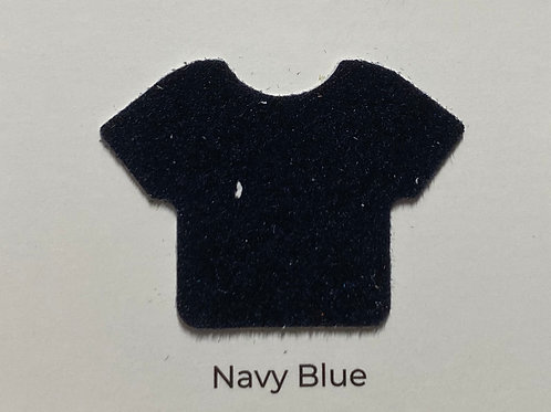 Pro-Navy Blue