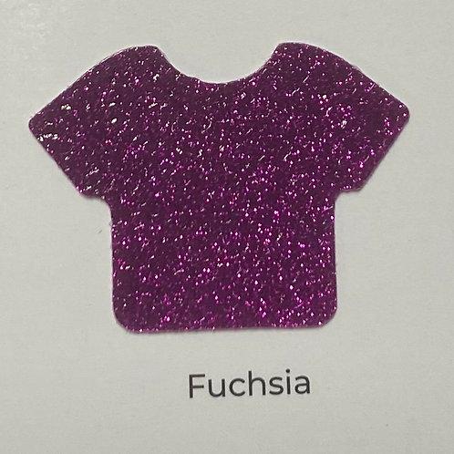 Twinkle-Fuchsia