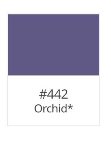 631- Orchid (Matte)