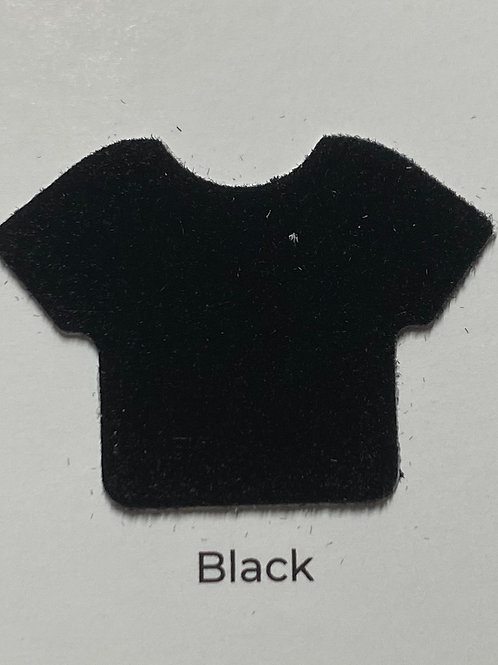 Pro-Black