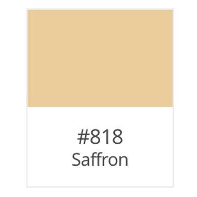 631-  Saffron (Matte)