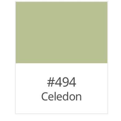 631-  Celedon (Matte)