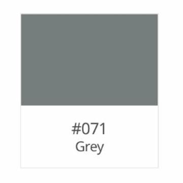 651 - Grey
