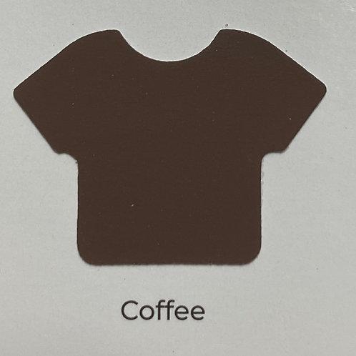 Stretch-Coffee