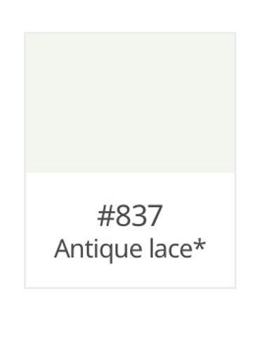 631-  Antique Lace  (Matte)
