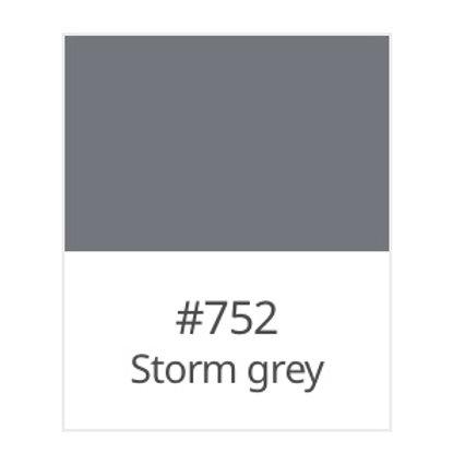 631-  Storm Grey(Matte)