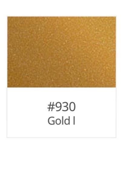 751- Gold (Metallic)