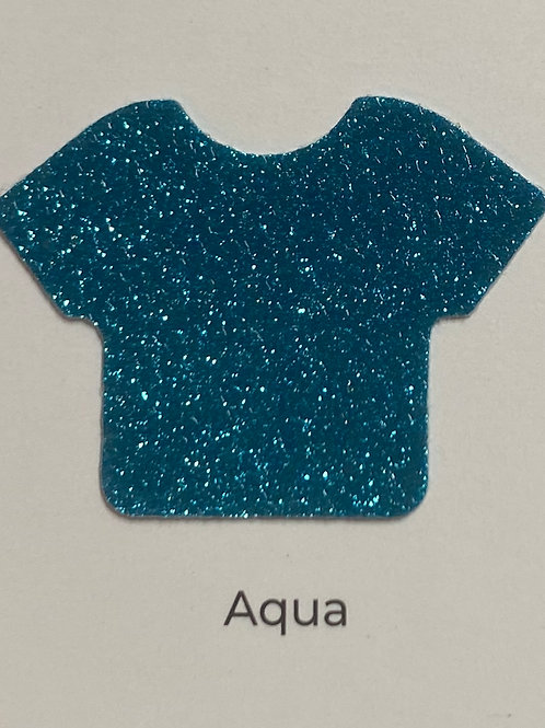 Twinkle-Aqua
