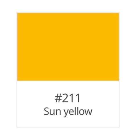 751- Sun Yellow