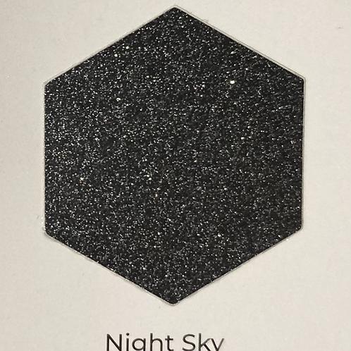 Night Sky PSV