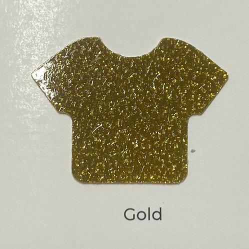 Twinkle-Gold