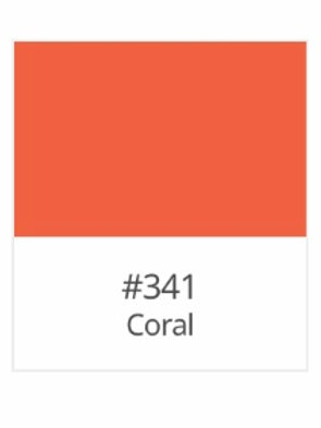 651 -Coral