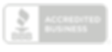 Accredited-Seals-US_ltcoolgray-Horizonta