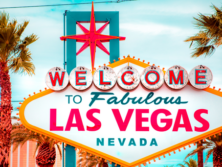 $150 OFF Moving to Las Vegas