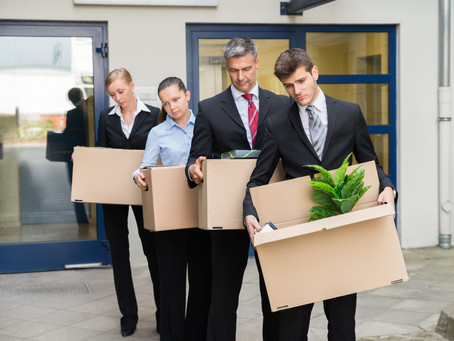 The Do's & Don'ts of Office Relocation