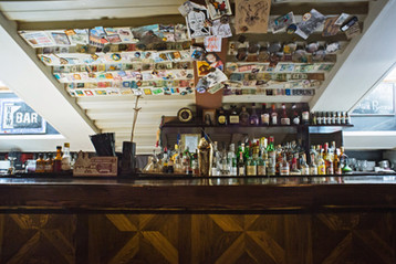Yekaterinburg-New-Bar-Art&Cocktails