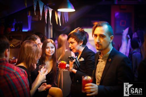 yekaterinburg-new-bar-art&cocktails-8-ma