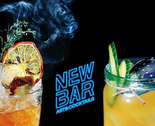 New Bar Лучшие коктейли в городе.jpg
