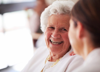 Protecting Against Elder Abuse