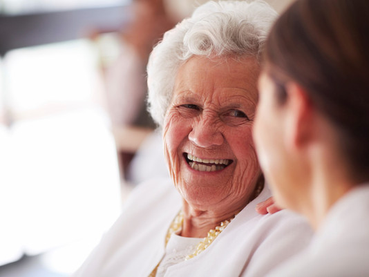 Protecting Against Elder Abuse